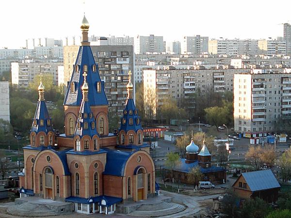 http://derzhavnaya.ru/anc/_onshr/__etapy/08-2008/05-2008.jpg